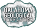 Oklahoma Geological Foundation