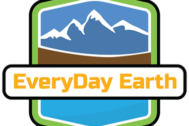 Introduction: Welcome to EveryDay Earth